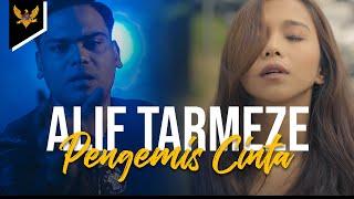 Alif Tarmeze - Pengemis Cinta (Official Music Video)