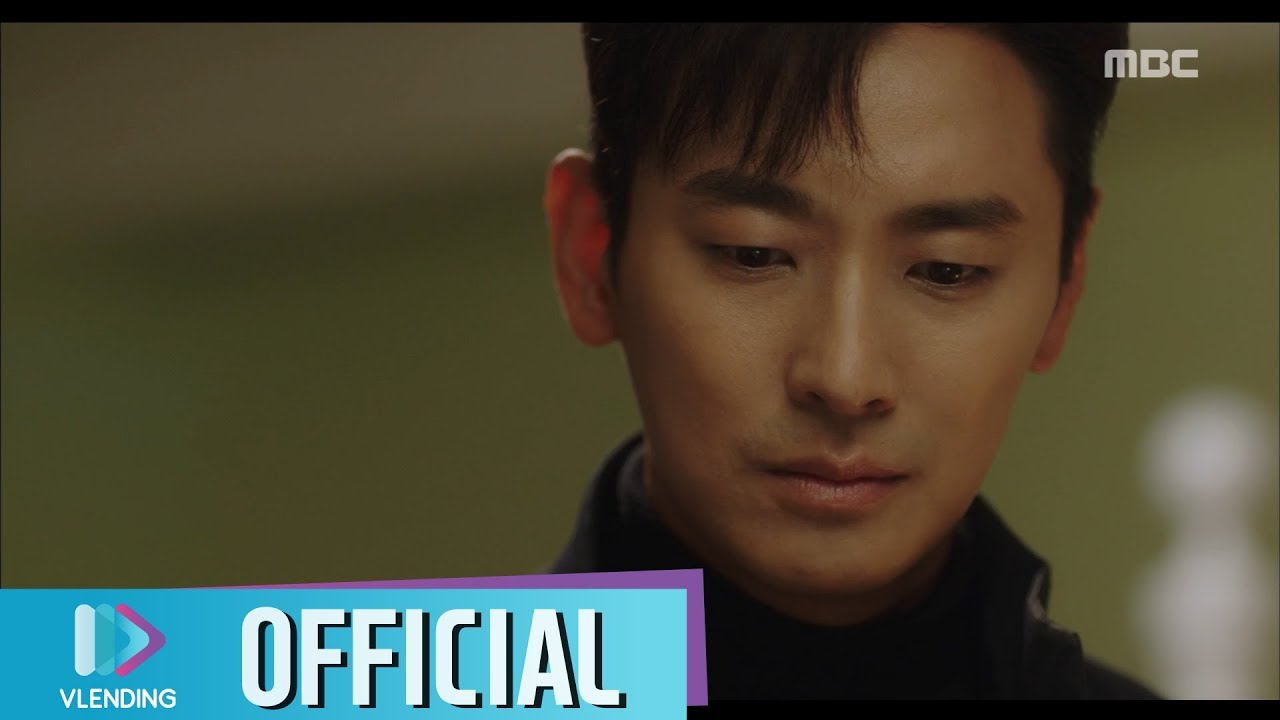 [MV] 샤넌(SHANNON) - 바람 [아이템 OST Part.6(item OST Part.6)] #1