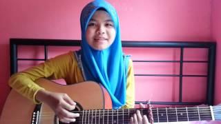 Video Ya Hanana Wani cover download MP3, 3GP, MP4, WEBM, AVI, FLV Juli 2018