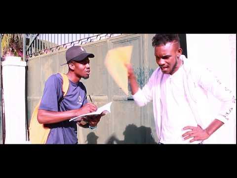 Ayyy Fout Siw Gen Fo Dan Pa Gade Vidéo Saaa # 2