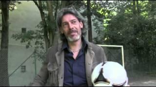RACCONTI DI SPORT - 5^ puntata: Moreno Torricelli, una storia che non stanca mai