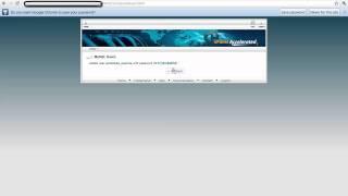 كيفية : إنشاء شبكة الإنترنت PHP hostbooter - ث/ مجانا 200 قذائف