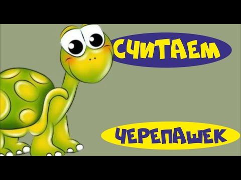 Казахстанские фильмы смотреть онлайн бесплатно для Мгалайн