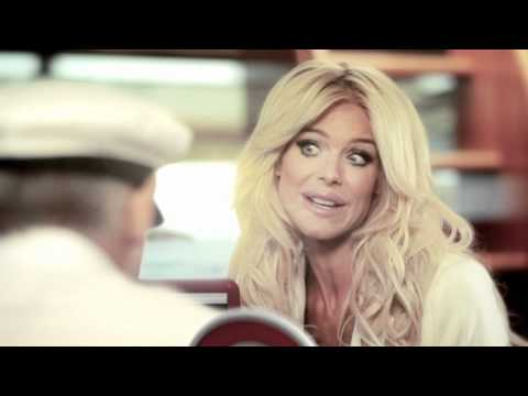 Betsafe: Victoria Silvstedt Casino