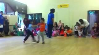 K sports 2012 (2)