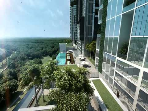 skypark mct property cyberjaya msc sofo hotel service apartment strata office corporate