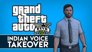 "GTA 5 Online Indian Voice Takeover #15 - ""BUY MY PHONE PLEASE"" (GTA 5 Next Gen Voice Trolling)"