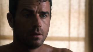 The Leftovers Season 1  Trailer #2 HBO