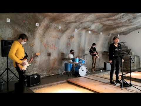 Concert Rock'n Pop au Pôle d'Interprétation de la Préhistoire des Eyzies