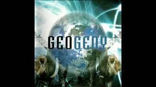 Ayisha (Geogeny 2008)