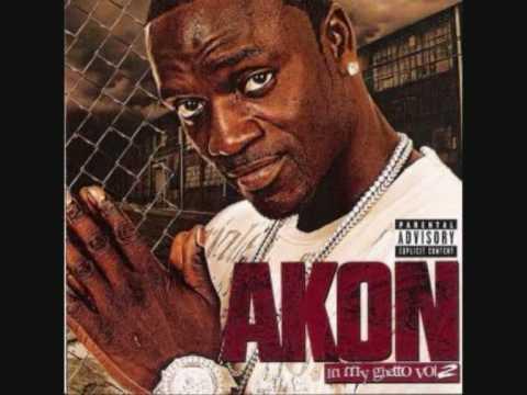 Akon - Right Now (Na Na Na) [Download Available]