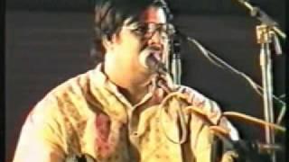 sb ctg Pt  Ajoy Chakraborty on 6 11 1998  10