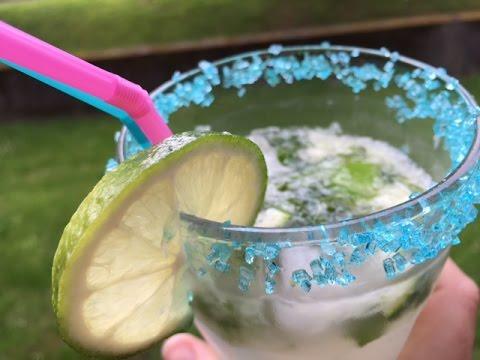 Безалкогольные напитки — 439 рецептов с фото пошагово