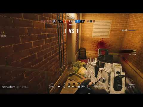 the worst clutch ever
