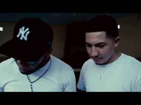 Jay Kingtero - Now (Official Video)