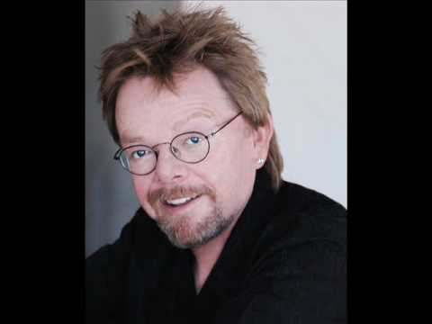 YOU'RE GONE (Paul WILLIAMS)