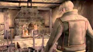 Detonado Resident Evil 4 PC Parte 1