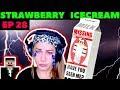 ★♫ STRAWBERRY ICECREAM Ep. 28 - THE WORST DAY EVER | Season 2