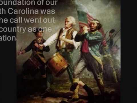 US CONGRESS 2010 NC GEORGE HUTCHINS 4TH DISTRICT 2...