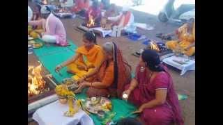 BHAVNAGAR RAMDEVPIR KHATA PHOTOS
