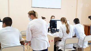 В России вводят очередные меры и ограничения в борьбе с коронавирусом