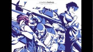 山根麻衣 - THE REAL FOLK BLUES