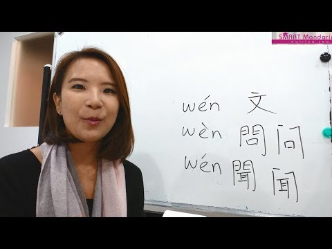 Why is it so important to learn Chinese characters?