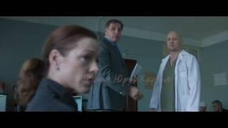 Врач трейлер 2016 на русском языке