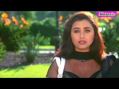 Oye Raju Pyar Na Kariyo  (Sad) Song Hd 720p Movie  Hadh Kar Di Aapne   Govinda & Rani
