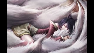 Ahri Tips and Tricks for S9!