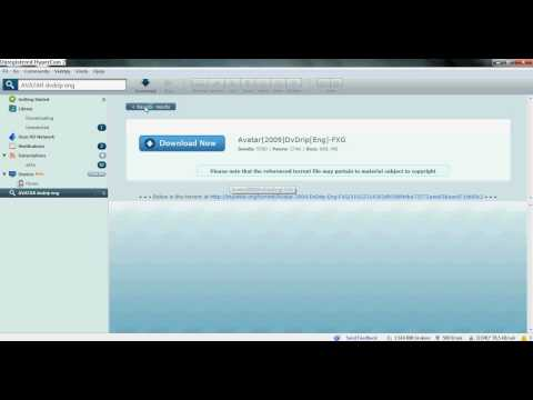 how to download AVATAR and all movies for FREE 10000%FREE