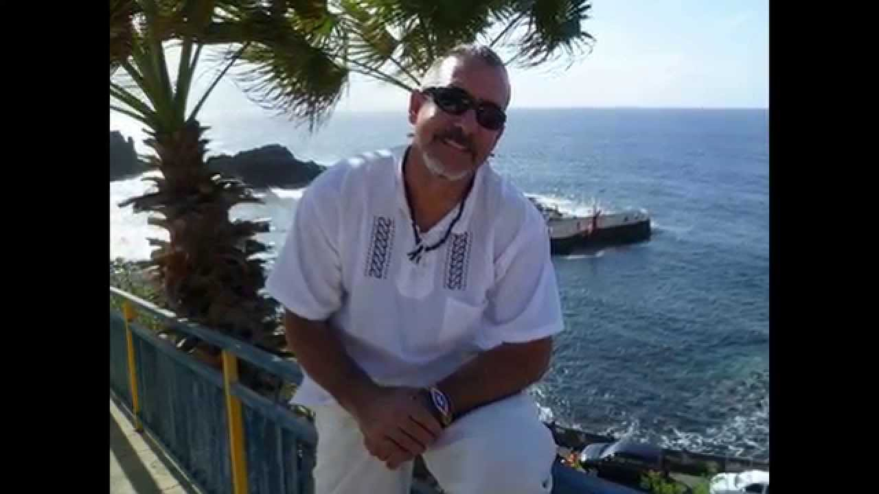Gustavo Lazo Oval - YouTube
