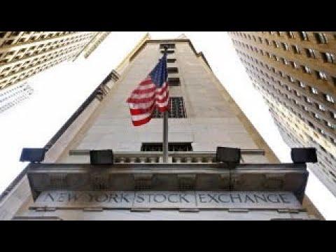 Will the stock market remain bullish in 2018?
