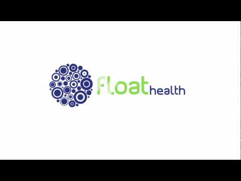 Float Health
