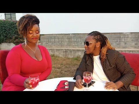 My Nigerian Boyfriend|Why Kenyan Girls Love Nigerian Men|When You Fake It Till You Make It