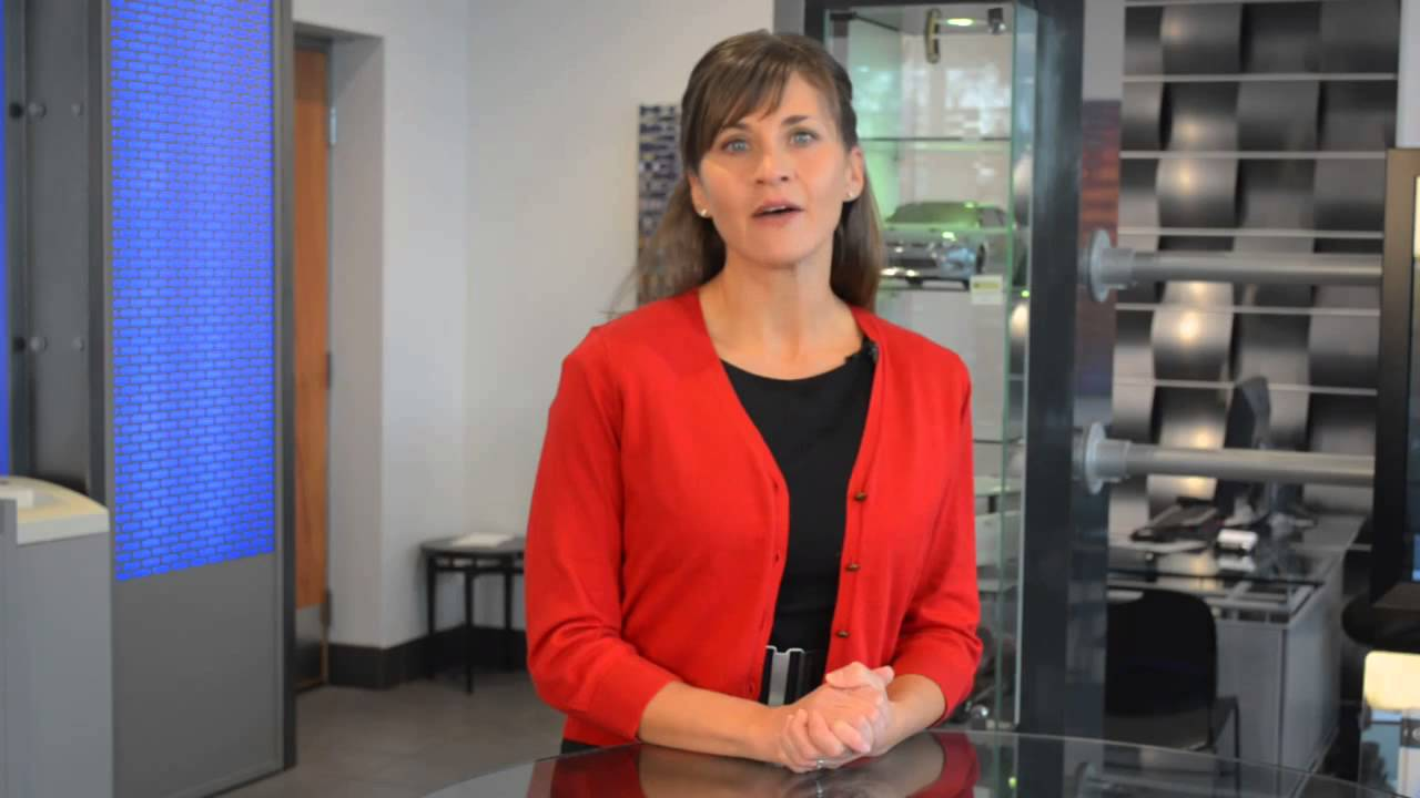 Maplewood Toyota Jan Commercial - YouTube