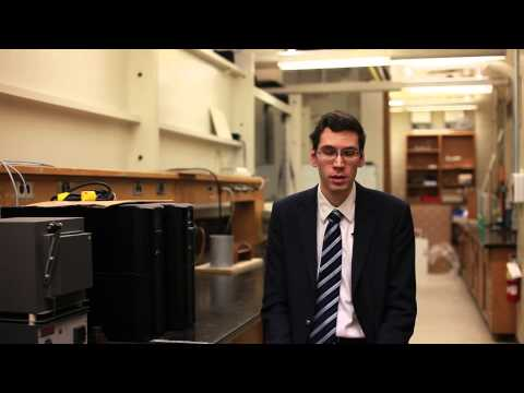 Carleton's Master's Programs in Sustainable Energy