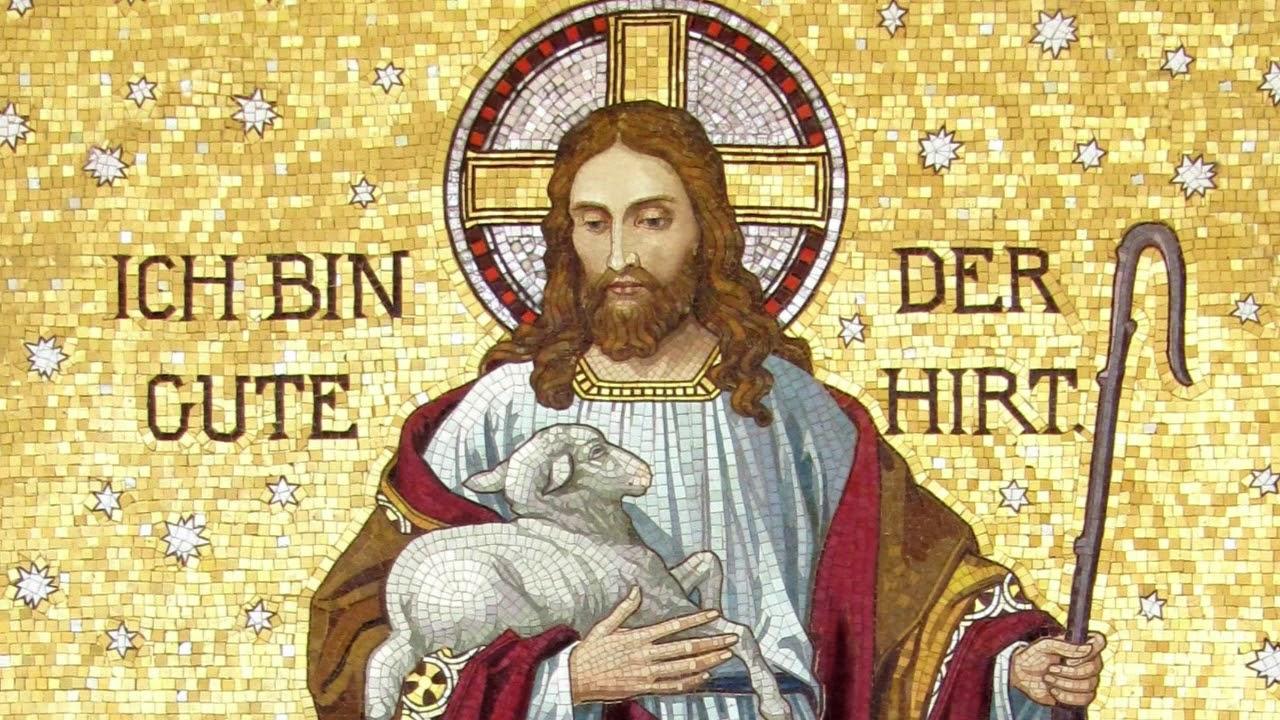 Hasil gambar untuk Omnis terra adoret te, Deus, et psallat tibi: psalmum dicat nomini tuo, Altissime.