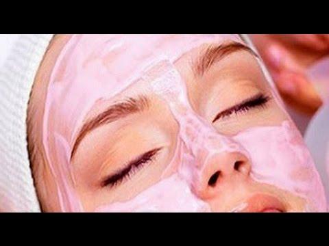 Герпес на лице (фото): способы лечения и важные нюансы