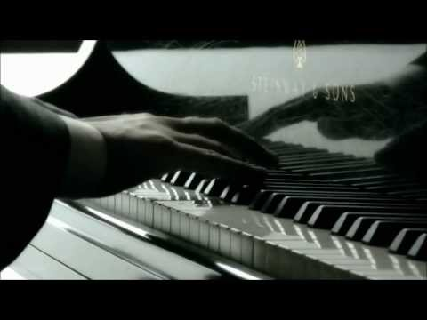 BluSkay & KeyPlayer - Nocturne In C #Minor (Original Mix) [Music video HD]