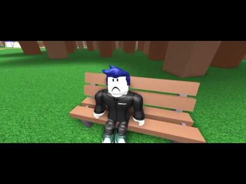 THE SAD DARK ROBLOX STORY OF GUEST 666