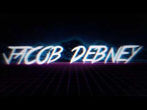 jacob debneys brain explodes while screaming (ytp)