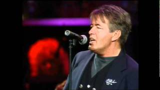 Night of the Proms Anvers 1993:Barry Ryan: Eloise.