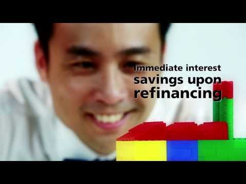 DBS SME Banking - Property Financing