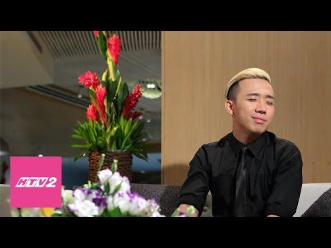 HTV2- Lần đầu tôi kể-  Trấn Thành tiết lộ cát sê đầu tiên