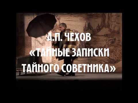 //www.youtube.com/embed/_Ecmfe8YggQ?rel=0