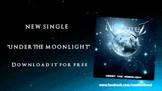 Nautiluz - Under the Moonlight (Sin...