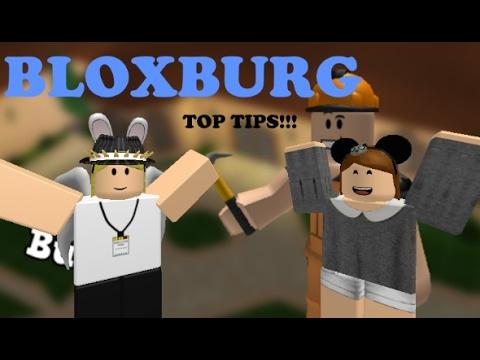 bloxburg-top-tips