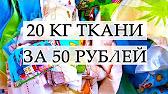 Samsung Galaxy S9 за 70 рублей! Экономия 58219 р. - YouTube