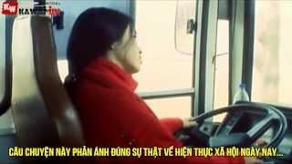 Bài ráp chuyến xe Bus định mệnh số 44